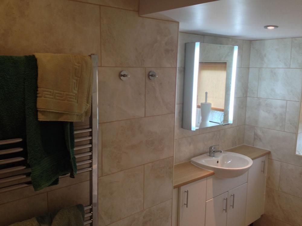 Pjh Bathrooms And Plumbing In Bedfordshire
